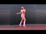 Madonna - Musik (A-Move Remix)#shuffledance#cuttingshapes