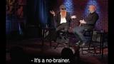 Billy Gibbons' Favorite ZZ Top Riffs