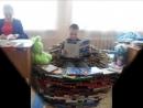 Библиотека наш любимый дом Уютно и красиво в нём