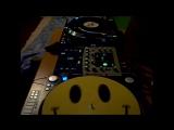 Ferry Corsten vs. Leon Bolier Vinyl Mix