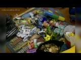 Александр Дюмин - Столыпинский вагон - 2003 - Шансон на Зоне.mp4