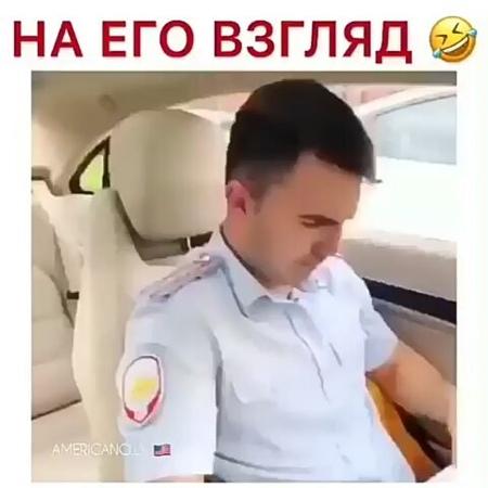 🇰🇿Самые Лучшее Видео 🇰🇿 on Instagram 😂😂😂 kazvideo kazakh video kazvine uz video ztb kz video russian dubsmash kaz kotengram черти гопст