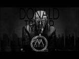 V.F.M.style - Trump ( Donald Trump Iraq is Harvard for terrorism )