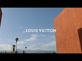 Louis Vuitton New Wave Collection For Spring