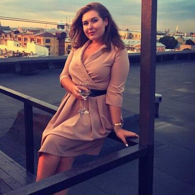 Анна Герович