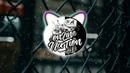 Tiësto Wave Rider Original Mix