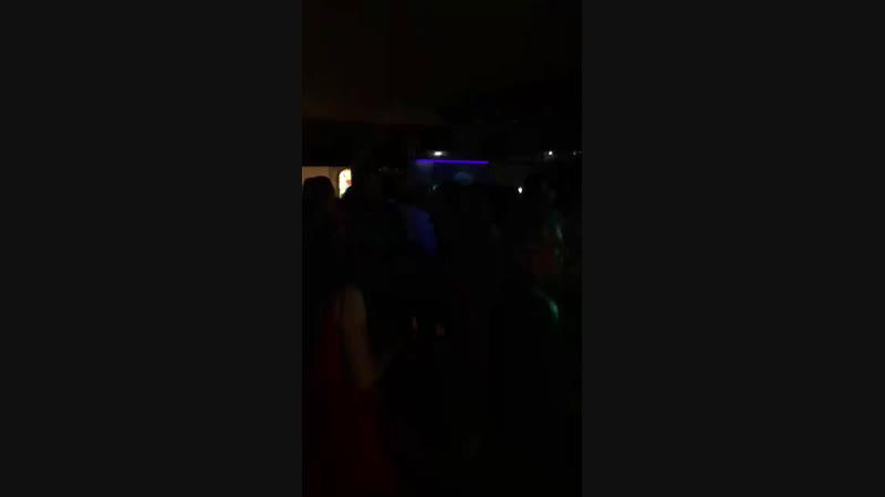 Live: EUROBEER. Ресторан | Вологда
