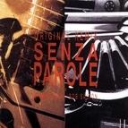 Vasco Rossi альбом Senza Parole