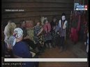 В Чувашии сохранились деревни, где соблюдаются святочные традиции