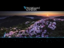 Z8phyR Southern Tier - Lest We Fade (Original Mix) [Music Video] [Soluna Music