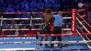 Jesse Hart vs Demond Nicholson (28-04-2018)