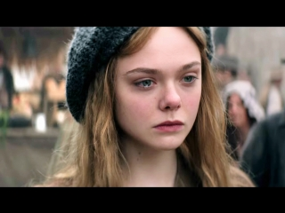 Красавица для чудовища (2017) Трейлер FHD
