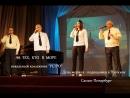 За тех кто в море ВК РЕТРО День моряка подводника в Пушкине видео Тамара Павлова