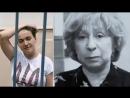 Лия Ахеджакова_ Надежда Савченко живи ради спасения Украины, вы символ.mp4
