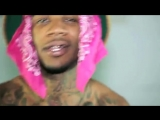 Lil B - Die For Based MUSIC VIDEO LIL B HAVING FUN BEING A LEGEND HERE