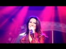BASTAVA Inedito 2011 Laura Pausini Videos Clip