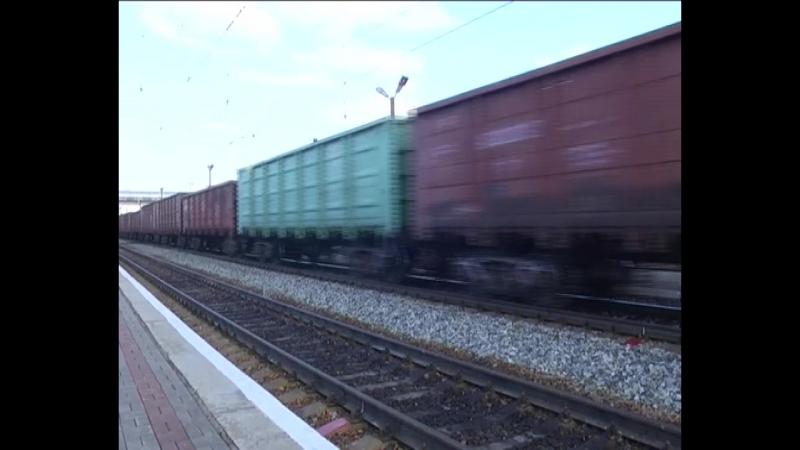 Заблудившегося грибника спасли поезда