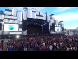 Gary Clark Jr. - Rock in Rio USA 2015 HD, Full Concert.mp4