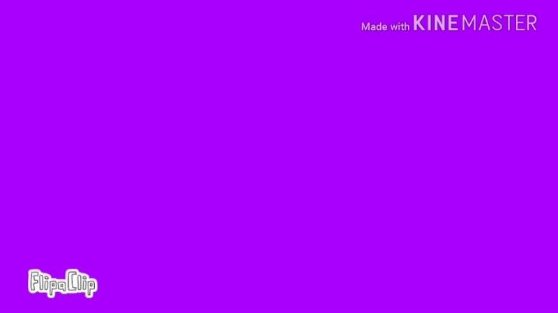 540_30_2.13_Apr242018.mp4