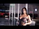 doppia b ft hosun binario morto + sofia gucci prod mondo marcio ( VERSIONE INTEGRALE) rap