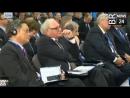 Владимир Путин тонко намекнул всему миру СМОТРЕТЬ 720p.mp4