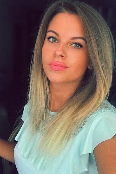 Anastasia Cornelis
