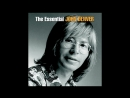 John Denver - Leaving On A Jet Plane (Audio).mp4