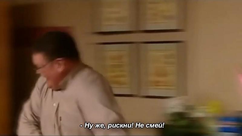 Аарон и Джексон из Emmerdale ПОЛНАЯ ВЕРСИЯ | 12 серия [субтитры]