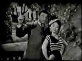 Frankie Laine x Connie Haines - High Society