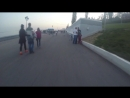 Rollers Saratov 2018 Short Ver