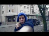 PRA(KillaGramm) - 4УМА в МСК (ft. Stankey)