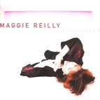 Maggie Reilly альбом Starcrossed