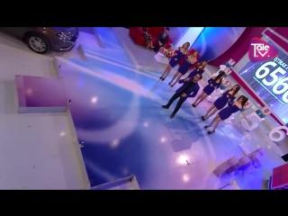 Новинка 2018 🇦🇿 Азербайджанские песни ♛ (1).mp4