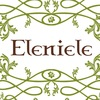 Мастерская подарков Eleniele