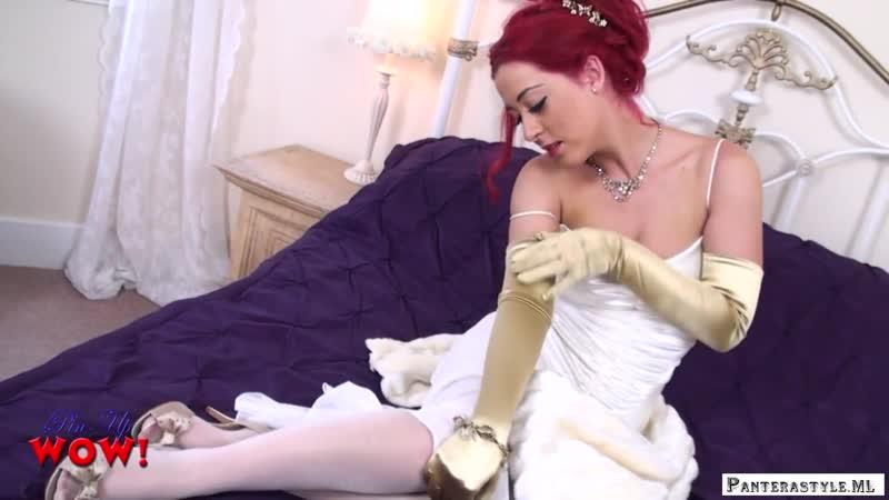 Сексуальные женские ножки в чулках, капроновые чулки, ретро, ажурные чулки, стриптиз, вписка