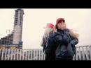Storm_DJs_Antale_-_Boys_Martik_C_Rmx_Cover_Mix_Demo_Version__Hh6ECR.mp4