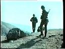 Шурави СОВЕТСКИЙ ФИЛЬМ ПРО АФГАНСКУЮ ВОЙНУ Фильмы про войну в Афганистане