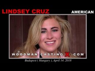 Lindsey cruz & veronica leal