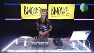 Miss Monique   Mind Games Podcast 015 Live Radio Intense 19 08 2013 throwback 2018