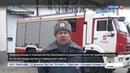 Новости на Россия 24 • Ледяной дождь и летняя резина на трассе Дон образовалась 50-километровая пробка