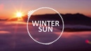 Andy Farmiga - Winter Sun