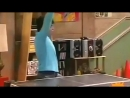 Remember the basics of Ping Pong