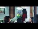 Yavuz uzbek kino 2018