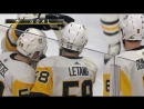 Round 1, Gm 4: Penguins at Flyers Apr 18, 2018