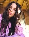 Анастасия Главатских фото #13