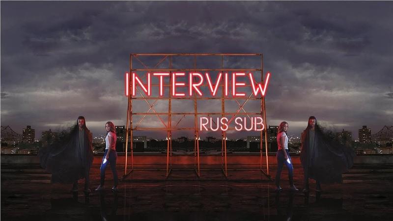 Новая фичуретка к первому сезону сериала Плащ и Кинжал Русские Субтитры смотреть онлайн без регистрации