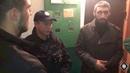 ФРАЙКОР: Розмова з Гнатом Кромським(Топазом) після звільнення