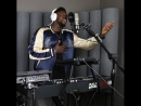 Kevin Olusola - As Long As You Love Me