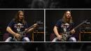 Дмитрий Процко - Выбор Есть! (часть 1 - guitar playthrough)