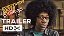 Everybody Hates College (2018) Teaser Trailer 1 - Chris Rock Series Spin-Off Concept